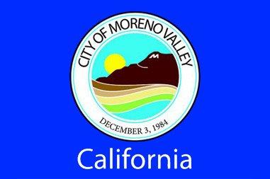 Plumber Moreno Valley 24 Hour Plumbing Ritz Plumbing
