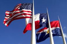 texas-small